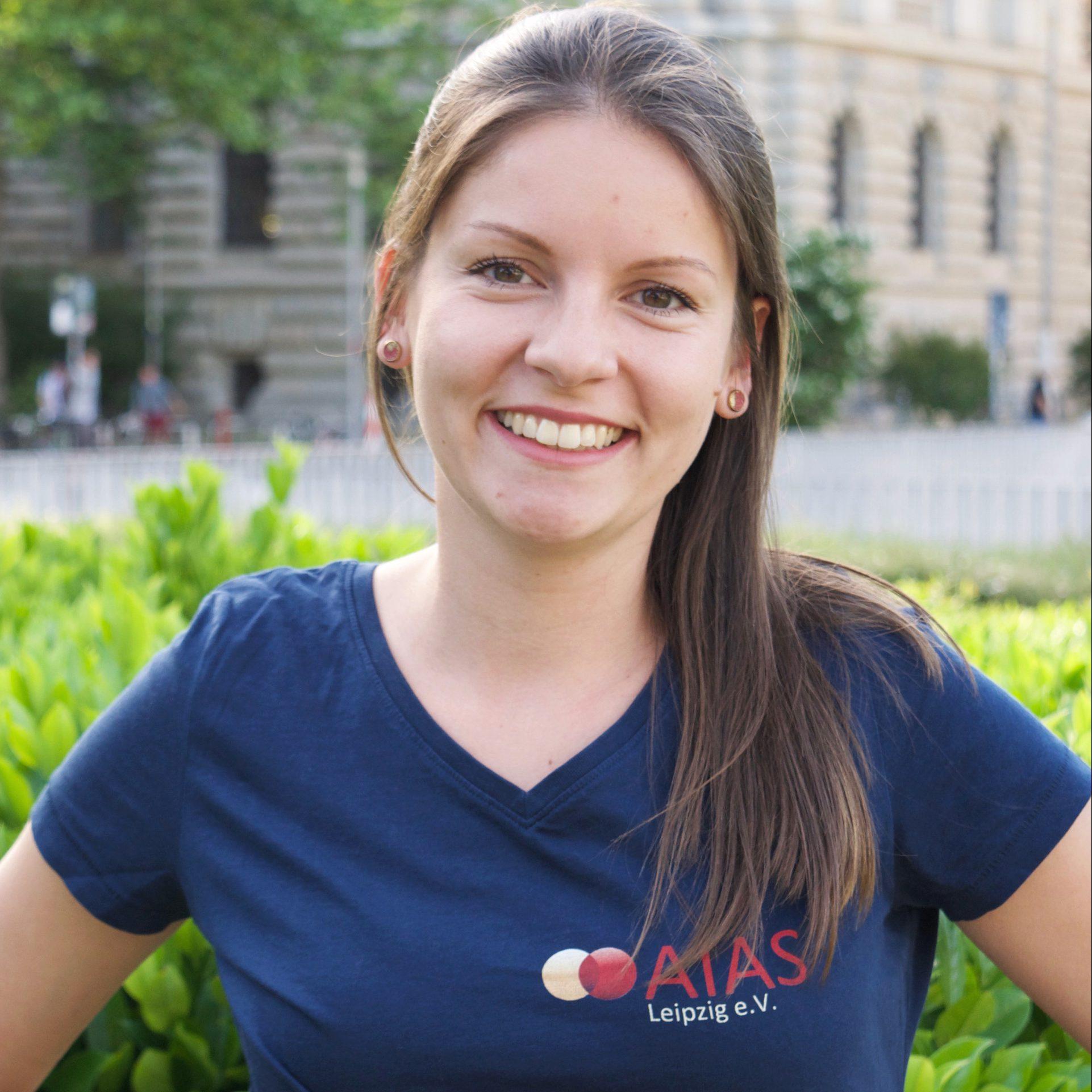 Nora Steiner