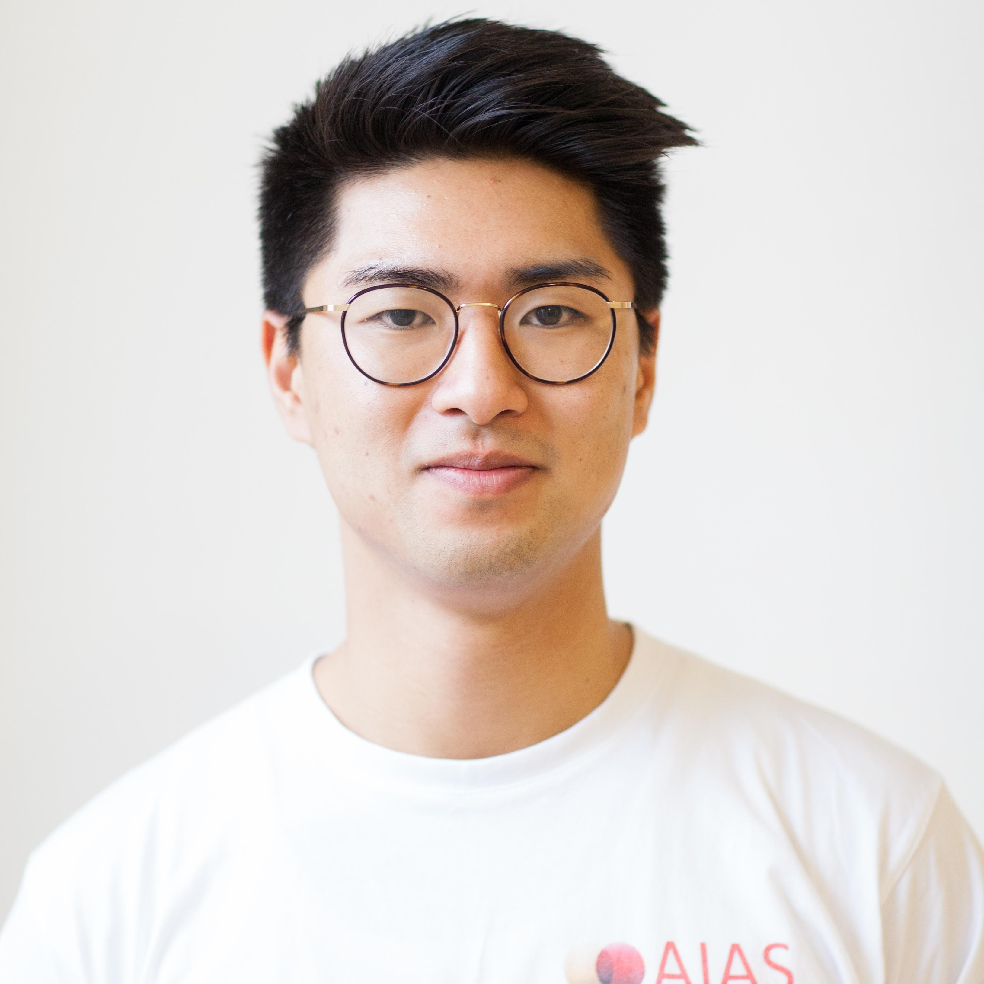 Hans Yao