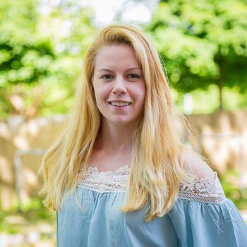 Hannah Werner