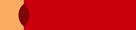 AIAS Deutschland e.V. Logo