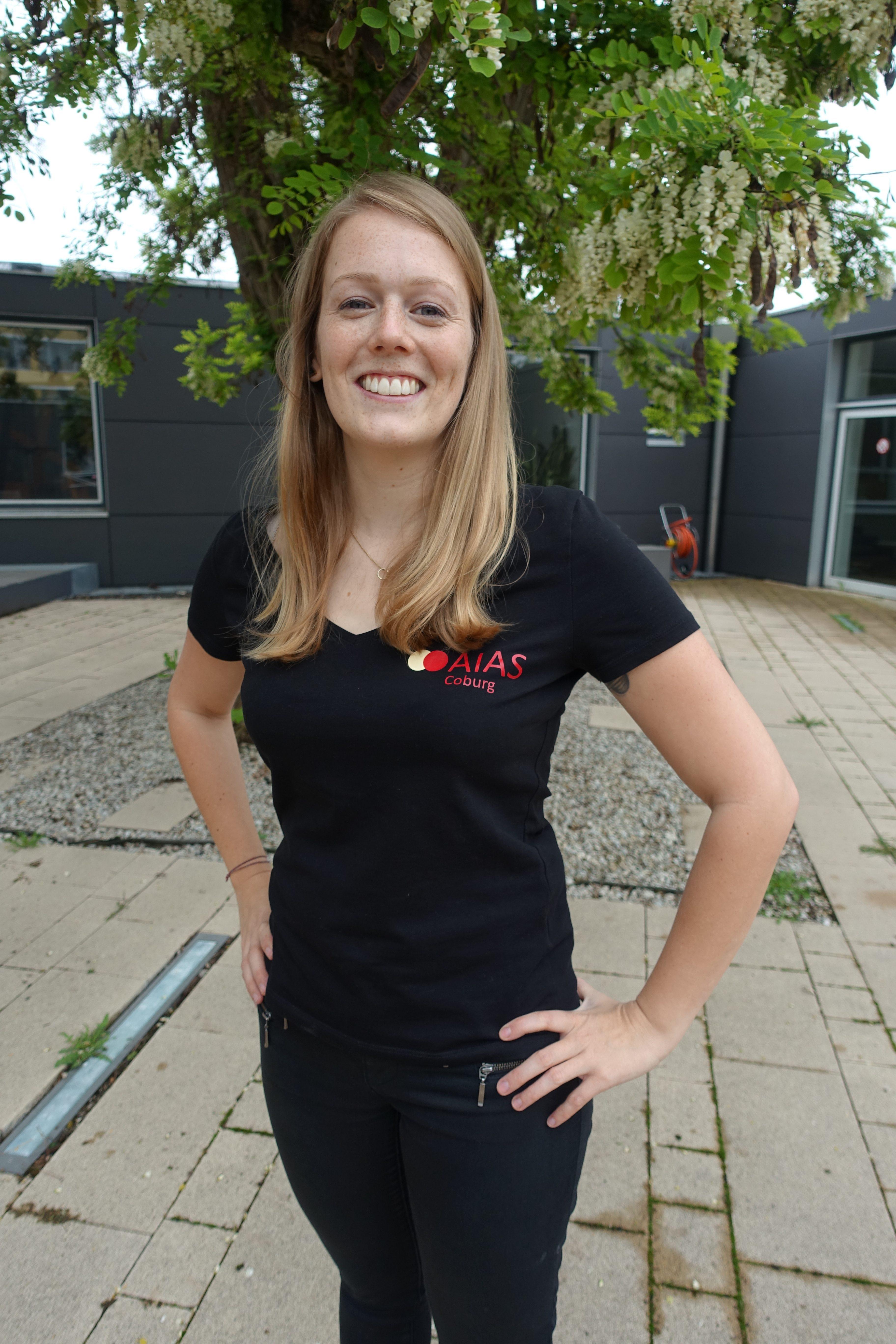 Lena Güntner