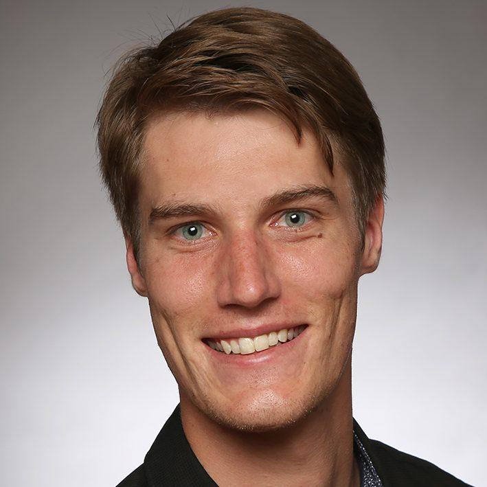 Siegmar Kuhn