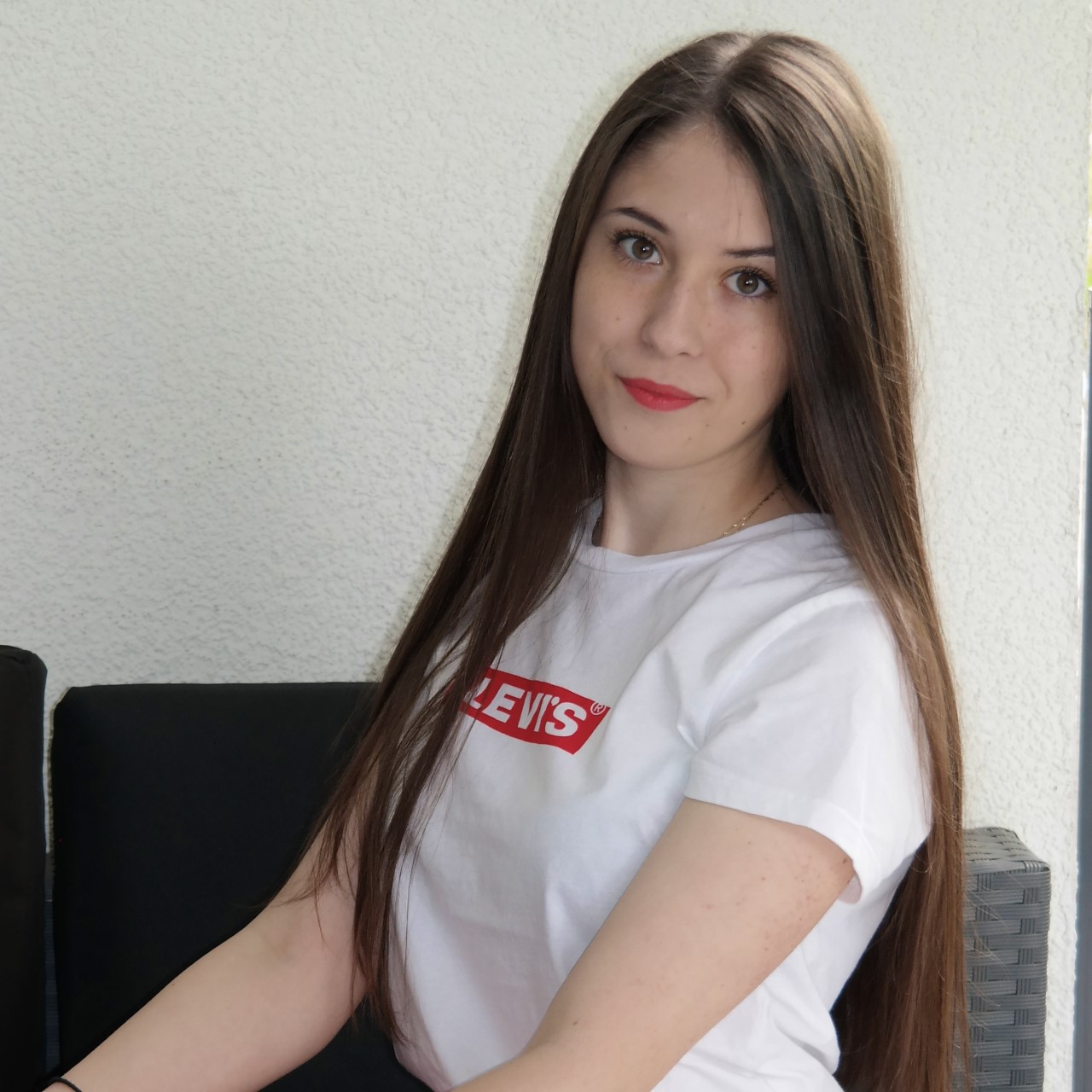 Patricia Svinjar