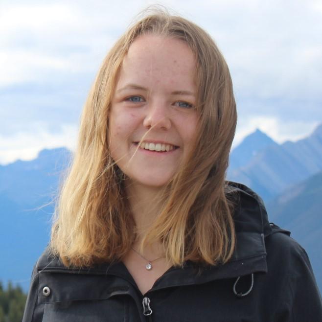 Meike Oschmann