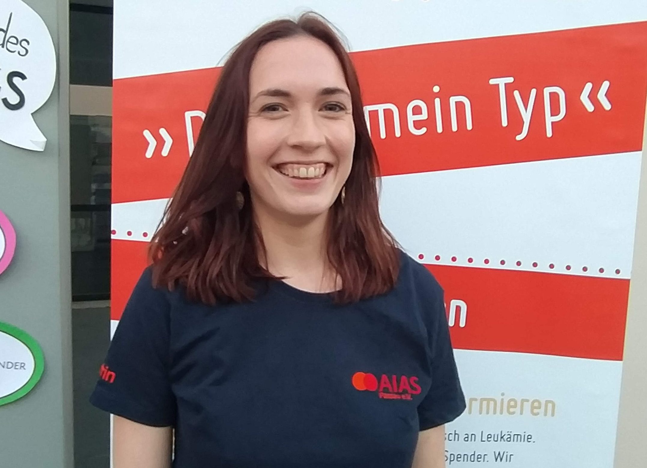 Katrin Brandlmeier