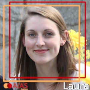 Laura Bayerdörffer